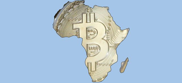 Bitbond and BitPesa to Simplify Business Financing in Africa featured image