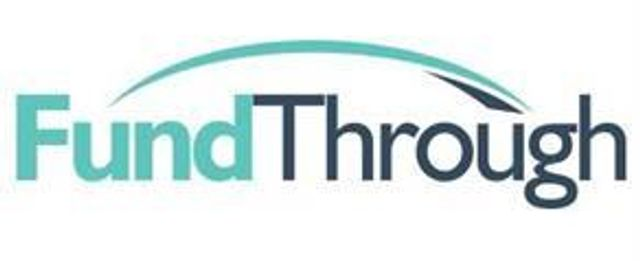 FundThrough raises $24.3m in second round funding featured image