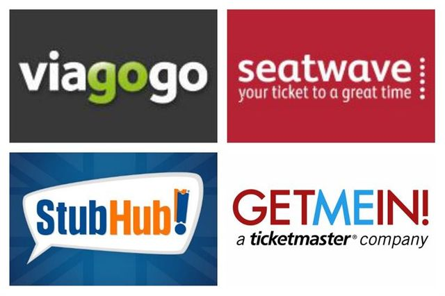 """No go"" for Viagogo featured image"