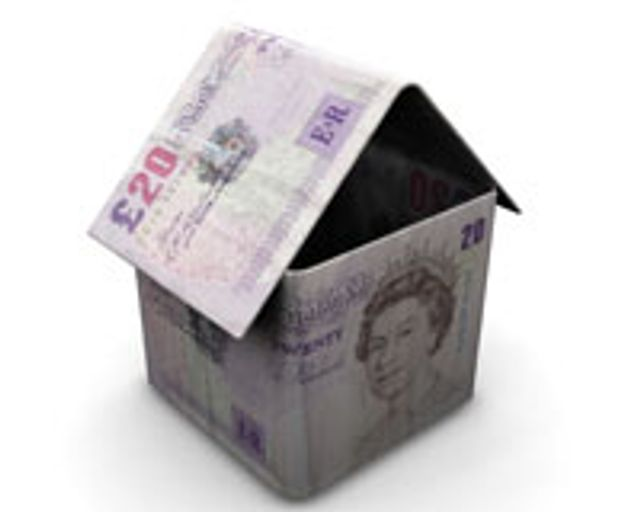 Traditional Bank Lending to Property Developers falls substantially featured image