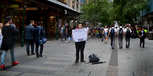 How to produce a compelling Hook featured image