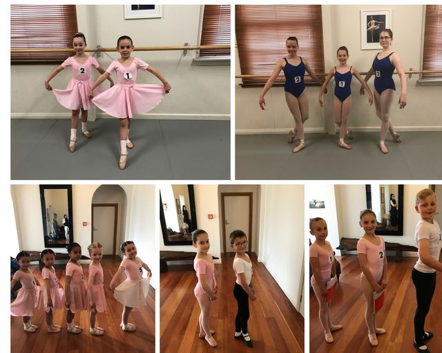 Guest blog by Whanganui Ballet featured image
