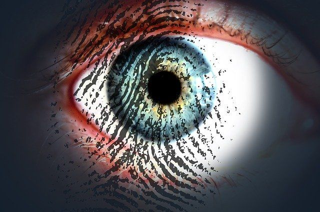 Confidentiality and Whistleblowing featured image