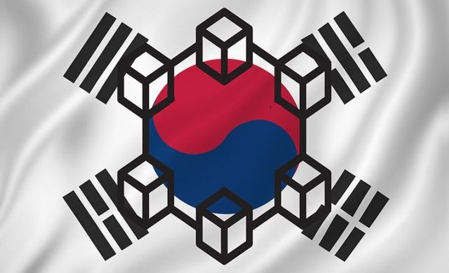 South Korean fintechs creating a blockchain for trading OTC securities featured image