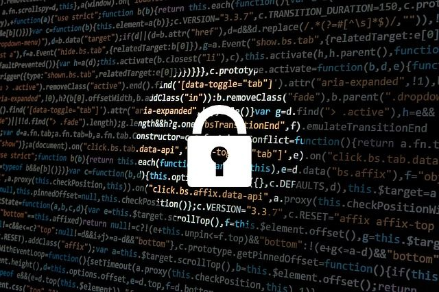 Cyber attacks are rising - Has the GDPR made an impact? featured image
