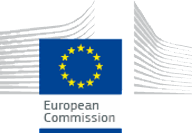 New EU Financing Mechanism for Renewable Energy Projects featured image
