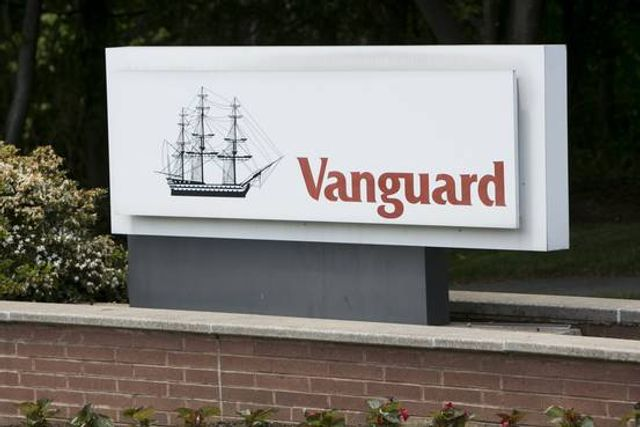 Investors Poured Record $236 Billion Into Vanguard Last Year featured image
