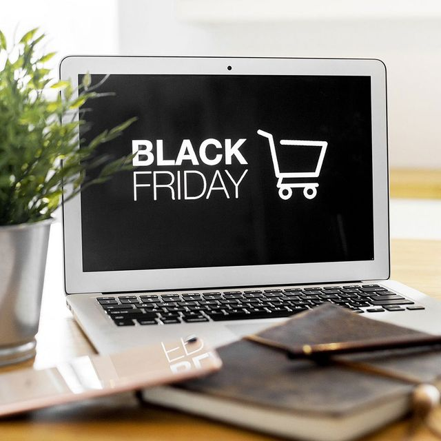 Black Friday:  getting the price right featured image
