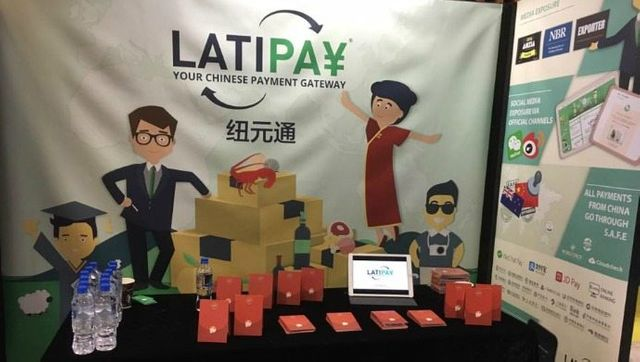 LatiPay secures $3m Series A featured image