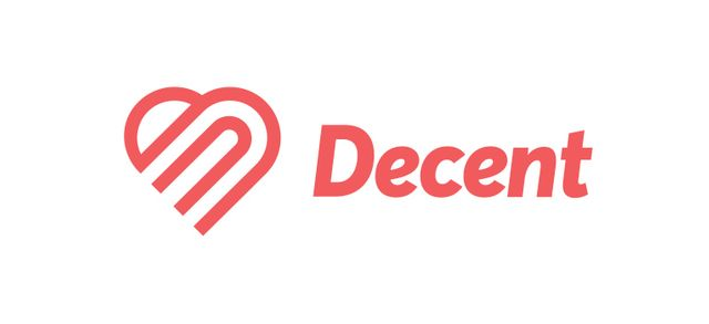 Decent raises $10m in Series A funding featured image