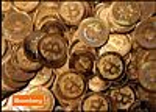 Bitcoin 2.0 Shows Technology Evolving Beyond Use as Money featured image