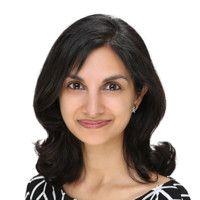 Sophia Le Vesconte, Senior Associate , Linklaters