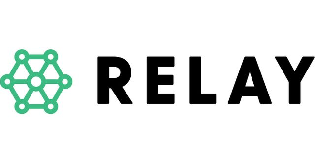 Relay Payments raises $43m in new funding featured image