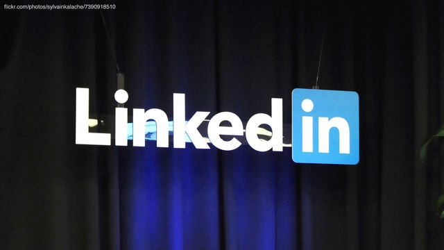 LinkedIn announces Native Video featured image