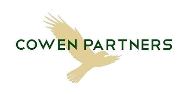 Cowen Partners Executive Search + Consulting Expands Healthcare Executive Search Practice featured image