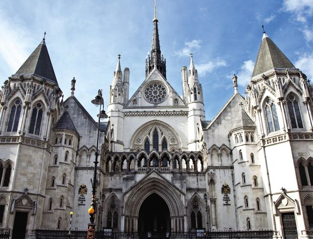 High Court distinguishes Prudential/Rothesay in approving Part VII transfer, suggesting limited appetite for interventionist approach featured image