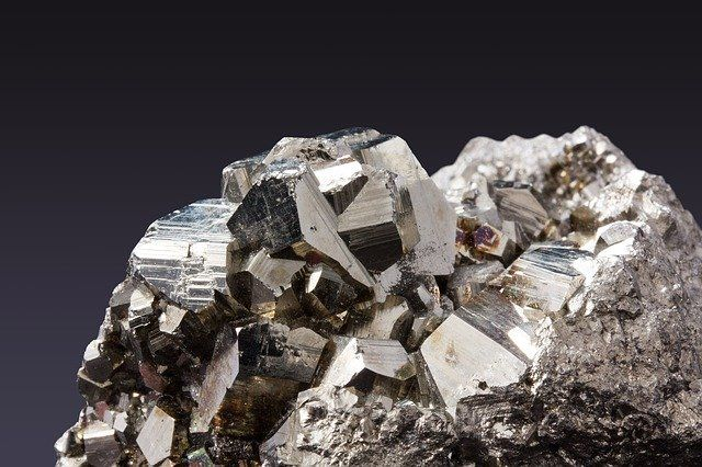 The EU Conflict Minerals Regulation – new due diligence requirements for importers featured image