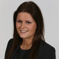 Jayne Croft, Corporate Solicitor, Brabners LLP