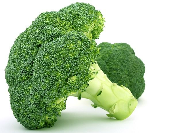Giant broccoli leads to EPO patent revocation featured image