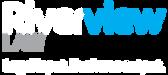 Riverview Law