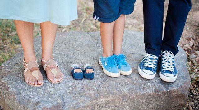 Allocations familiales, crèches.. Que prévoient les candidats en matière d'aides aux familles? featured image