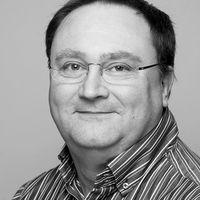 John Westcott, Clareon