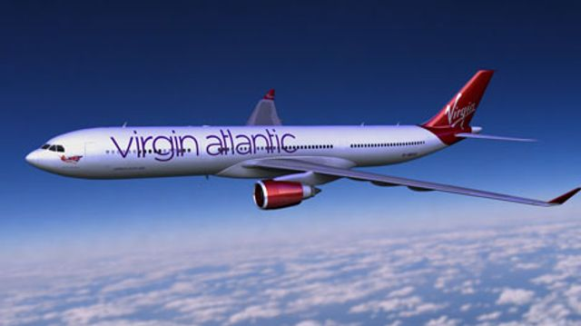 Fight or Flight time for Virgin Atlantic... is a restructure on the horizon? featured image