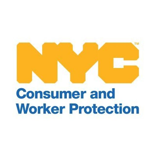 NYC's Consumer Affairs Commissioner Announces Resignation featured image