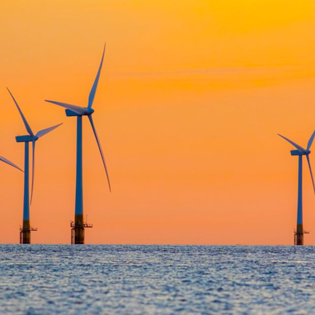 'Every conceivable' renewables record fell in 2018, but Drax warns it's not enough featured image