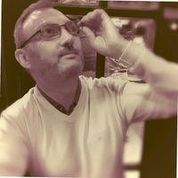 Patrick McNamara, Technical Specialist Manager, Intertek