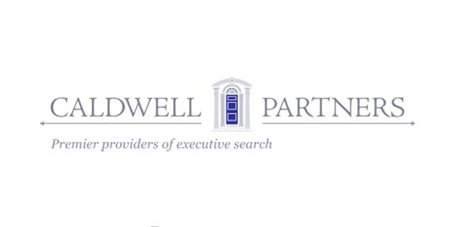 Caldwell Partners Strengthens Technology Sector with addition of Matt Comyns featured image