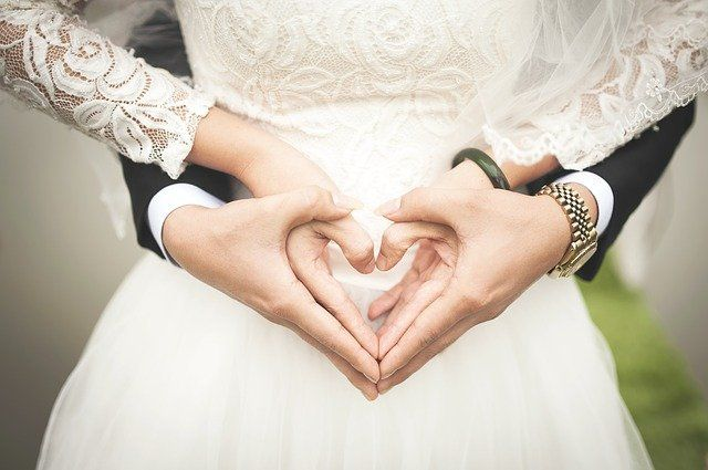 Partner Visa: do you love your partner enough to acquire a UK domicile of choice? featured image