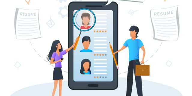 Transforming Recruitment Through a Mobile-First Strategy featured image