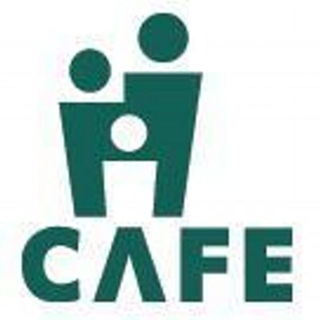 CAFE Enters International Family Business Hall Of Fame featured image