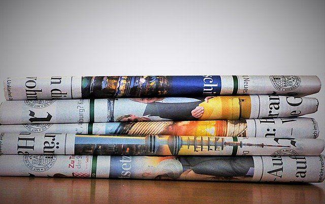 UK CMA directors consider how to regulate platform/publisher bargaining featured image