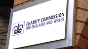 Relaunch of improved public register of charities