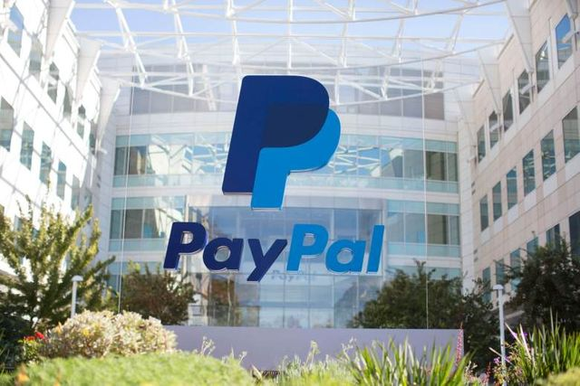 PayPal will fully integrate Swift Financial 'over the next year' featured image