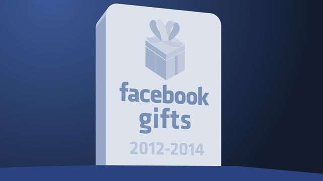Facebook says goodbye to Gifts and hello to a new future in commerce featured image