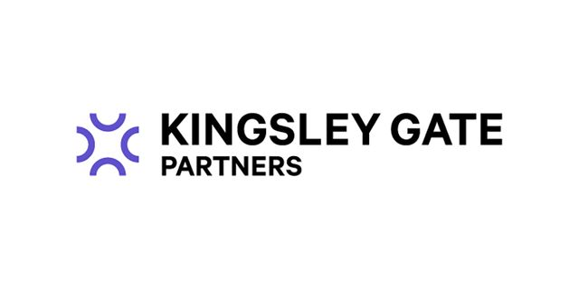 Lindsey Burton Joins Kingsley Gate Partners as Vice President featured image