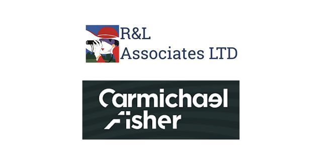 R&L Associates, Ltd. Places Global Head of Technology Practice at Carmichael Fisher featured image