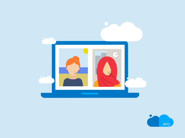 Remote hiring and onboarding is back featured image