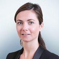 Emmanuelle Brunelle, Avocat, Freshfields Bruckhaus Deringer
