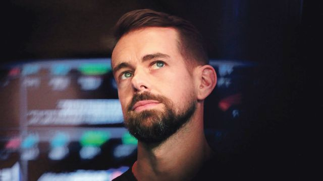 Interview: Jack Dorsey on Square and accessible finance featured image
