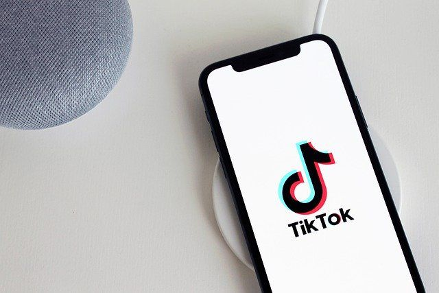 As the socially isolated flock to TikTok, how should marketers follow suit? featured image