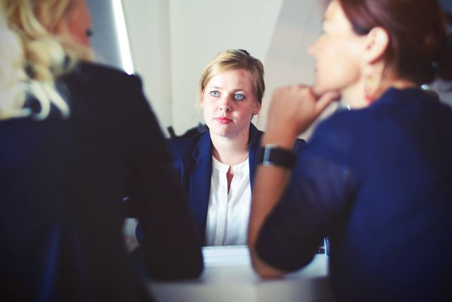 What comes first - the workplace bullying or the poor mental health?... featured image