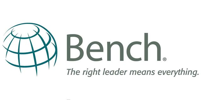 Bench International Search Inc. Names Friederike Sommer Senior Vice President featured image