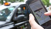 EU Commission urges restraint in regulating the sharing economy