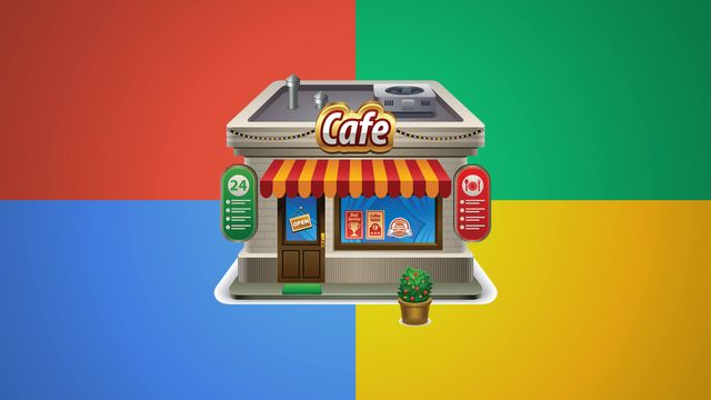 Google local pack business categories dynamically change based on query featured image