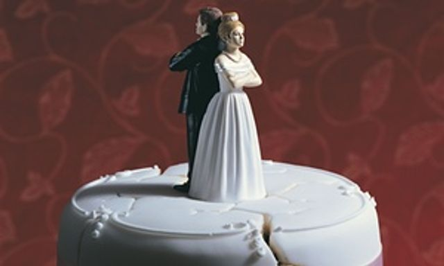 """""""Ready for the marriage apocalypse?"""" featured image"""