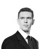 Neil McInnes, https://www.grantthornton.co.uk/en/people/neil-mcinnes/, Grant Thornton UK